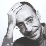 Pietro Maiozzi (BOL)