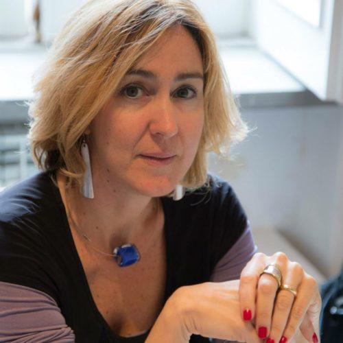 Olga Scotto di Vettimo