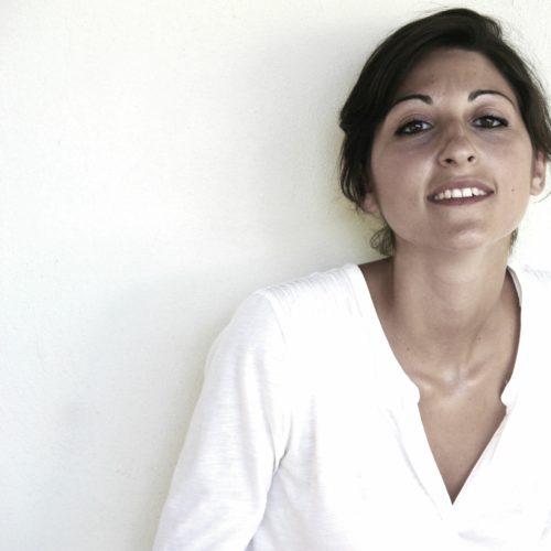 Alessandra Arpino