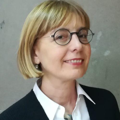 Maria Cerreta
