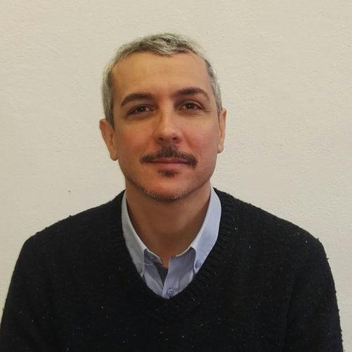 Marco Cecchi