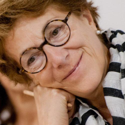 Antonella Agnoli