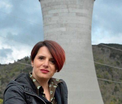Ilaria Bacci