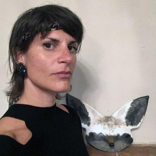 Alessandra Carini