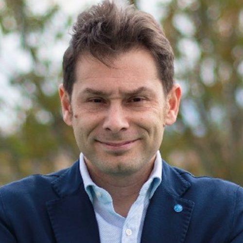 Francesco Mori