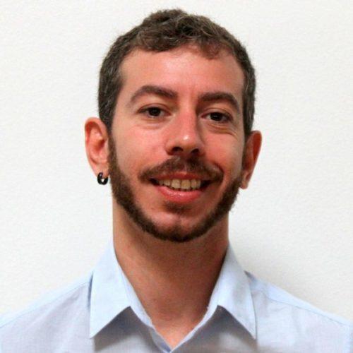 Marco Giusta