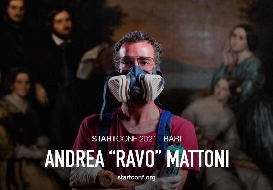 Andrea Ravo Mattoni_1