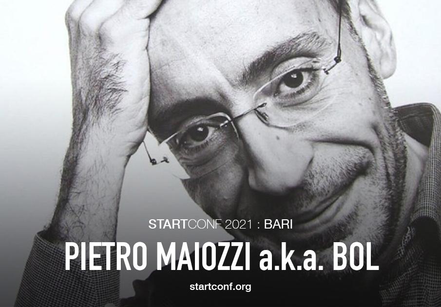 BOL-Pietro-Maiozzi-foto-1170x1170