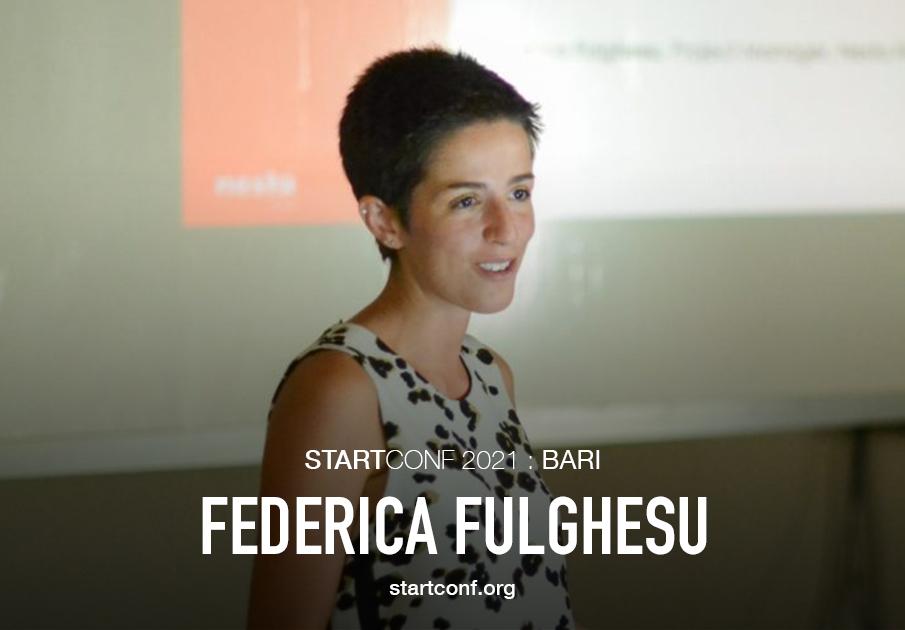 Fulghesu