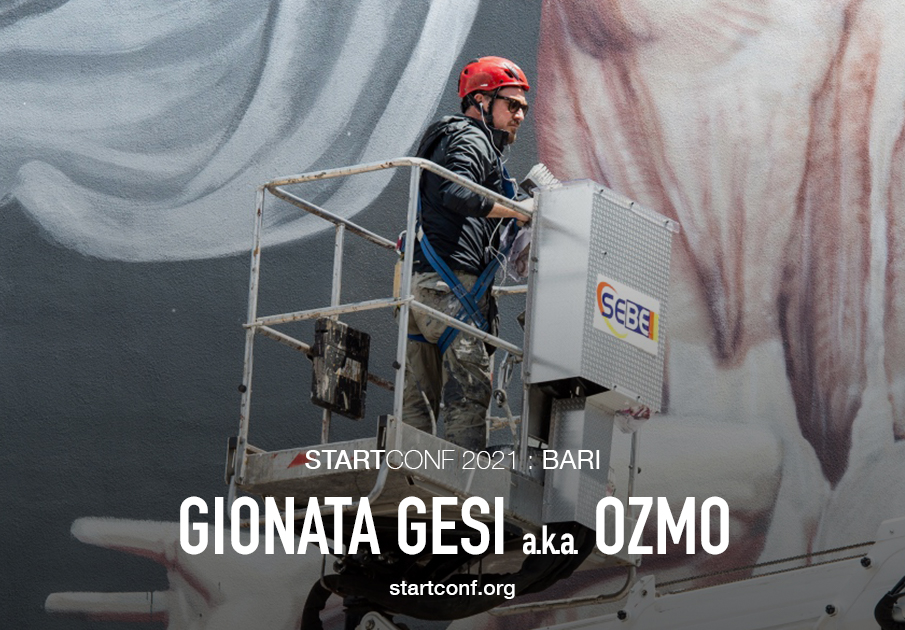 Ozmo_1