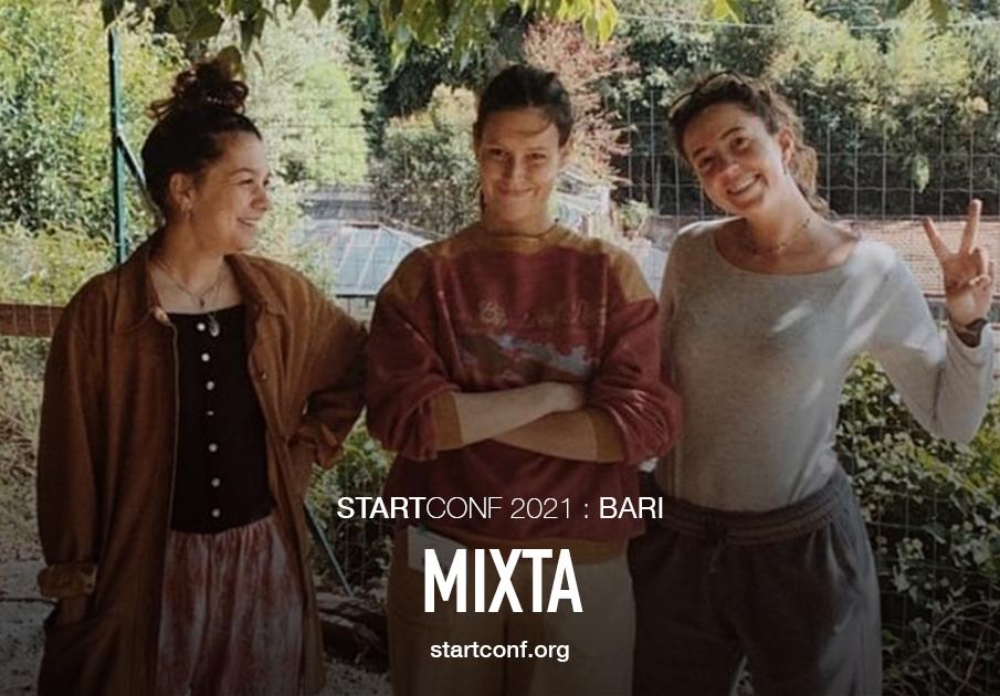 mixta_1